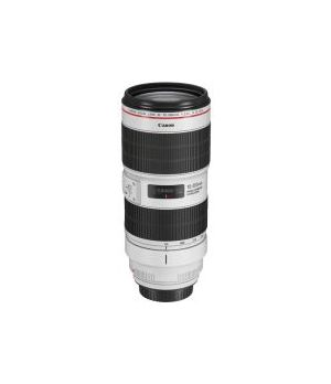 CANON EF  70-200 2,8 L IS III USM (AIP)