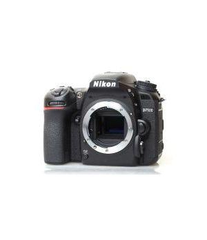 NIKON D7500 BODY 20,9M 4K IMPORT^