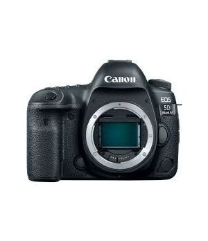 CANON EOS 5D MARK IV BODY  OFFERTA ^  (AIP 1)