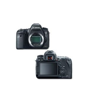 CANON EOS 6D MKII BODY (AIP 2)