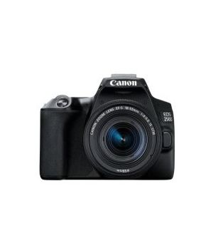 CANON EOS 250D + 18-55 IS STM (SIP)