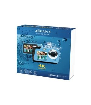 AQUAPIX W3048 EDGE BLU SUB 3MT 4K 13M