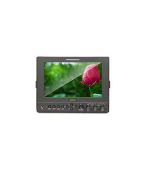 "ON-AIR MONITOR 7"" LCD 7MCH-CE ^"