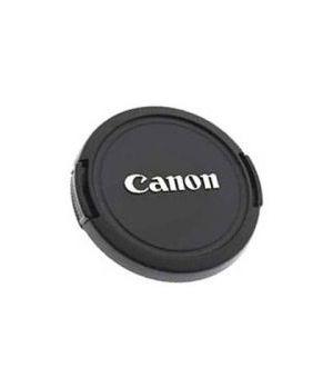 CANON E52 TAPPO OBIETTIVO