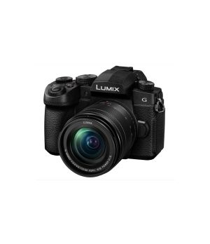 PANASONIC G90 12-60 BLACK
