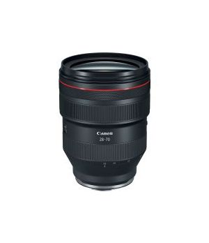 CANON RF 24-70 F 2.8 L IS USM