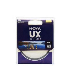 HOYA FILTRO UX HMC-WR UV SLIM 55 MM