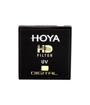 HOYA FILTRO HD UV 67 MM
