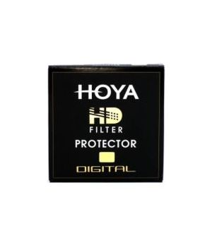 HOYA FILTRO HD PROTECTOR 67 MM