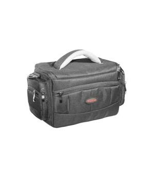 REPORTER 07087 BORSA BLACKSHOT EXY MEDIUM 26X22X17