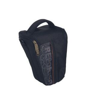 REPORTER 09012 BORSA PRONTO ZOOM 23 X-OVER Z3 18X23X13