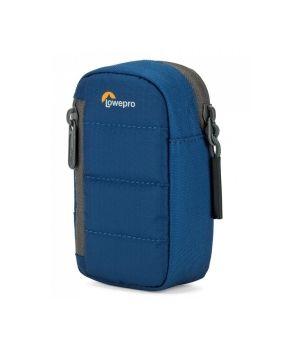 LOWEPRO BORSA COMPATTA TAHOE CS10 BLUE L37058 8,8X5,3X14,3