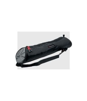 MANFROTTO SACCA PER TREPPIEDE 80CM MBAG80N
