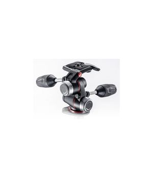 MANFROTTO TESTA 3MOVIMENTI MHXPRO-3W