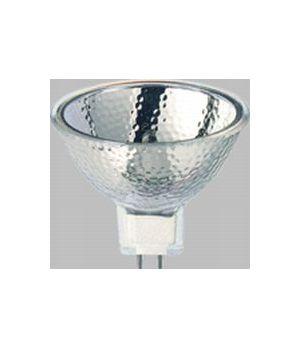 LAMPADINA GX5,3  21V 150W  ELD/EJN 3400K 40H PHILIPS 13158