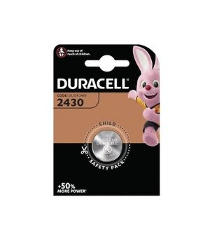 DURACELL DL 2430