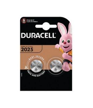 DURACELL DL 2025 B2