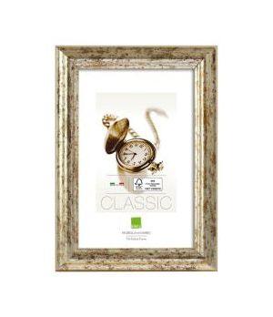 BEN CORNICE CLAUDIA ARGENTO 5000/AA 35X50
