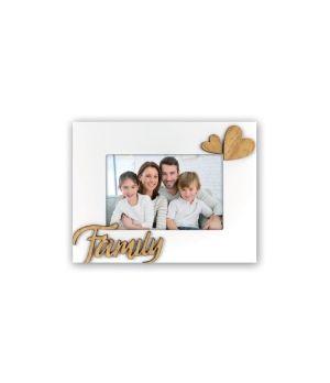 ZEP CORNICE FAMILY10X15 FE9946