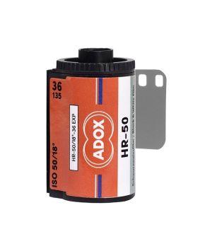 ADOX HR50 135-36