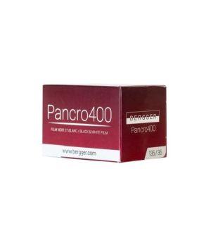 BERGGER PRANCO 400 135-36