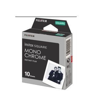 FUJI FILM INSTAX SQUARE 10 F MONOCHROME