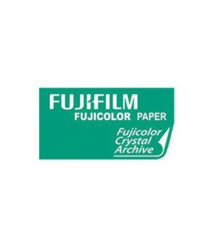 FUJI CRYSTAL A. 12,7 X 186 GLOSSY^
