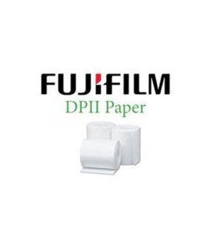 FUJI CA DPII  12,7X175,3 MATTE^