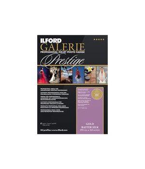 ILFORD GALERIE GOLD RASTER SILK 290GR PLOTTER 61CM X 15,2MT 2003176^
