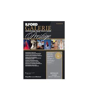 ILFORD GALERIE METALLIC GLOSS 260GR A4 25F 2003180^