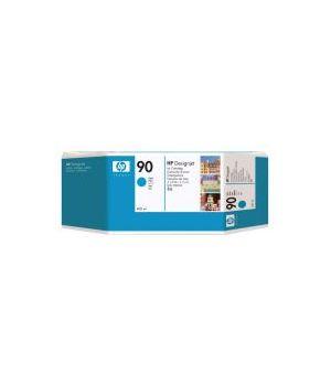 HP TONER 4500 CIANO C5061A^