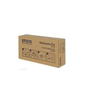 EPSON C13T619300 TANICA DI MANUTENZIONE SERIE T 3-5-7-10000, P 10-20000, F 6000