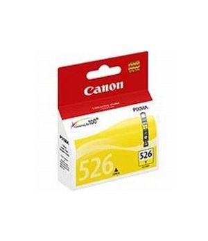 CANON CLI526 YELLOW