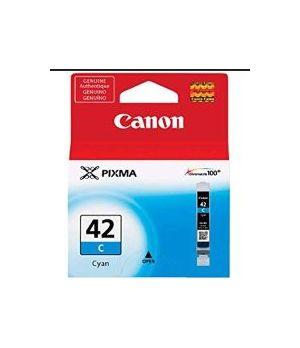 CANON CLI 42 C CIANO X PRO 100