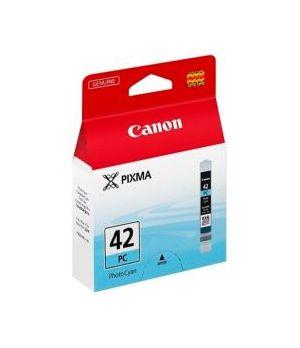 CANON CLI 42 PC FOTO CIANO X PRO 100