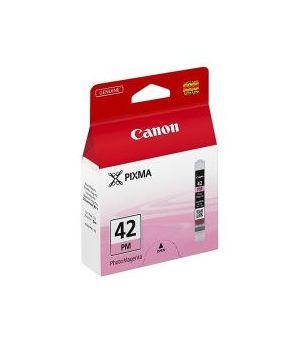 CANON CLI 42 PM FOTO MAGENTA X PRO 100