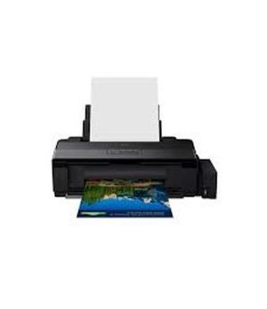 EPSON ET14000  ECO TANK STAMPANTE X GADGET  A3+ (INK SUBL NON COMPRESI)
