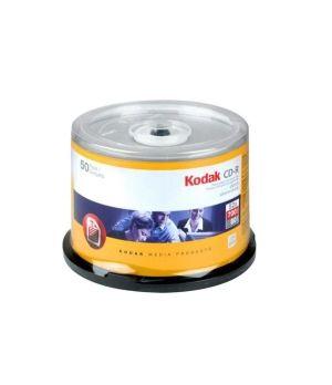 KODAK PICTURE CD X PICTURE MAKER X50 8530040-1468354