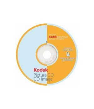 KODAK MEMORY SAVER USB 3.0 16GB  5 PZ   1010065