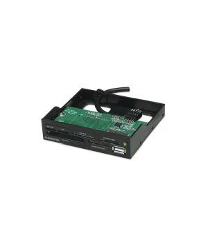 DILAND MODULO LETTORE SCHEDE+ USB EX-S3  ^