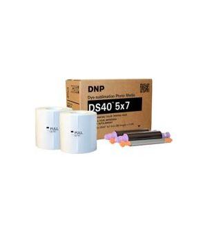 DNP DS40 13X18  5X7  460 F