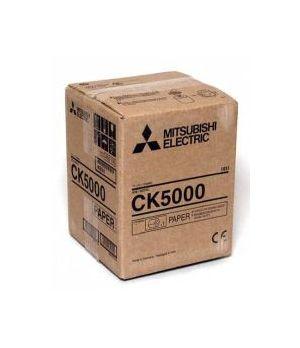 MITSUBISHI CK5000 250 20*30 CARTA DUPLEX 5000