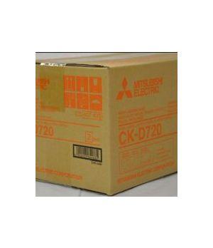 MITSUBISHI CKD720(N)15X20 400 STAMPE X D70-707 DWS E 90
