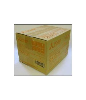 MITSUBISHI CKD723 15X23 360 STAMPE X  D70-707 DWS E 90