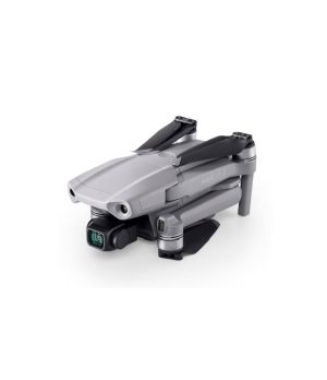 DJI DRONE MAVIC AIR 2 OFFERTA ^