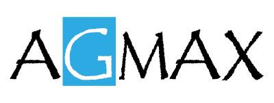logo_agmax