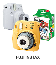 fuji instax